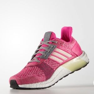 Adidas Ultraboost ST Sz 8.5